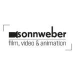 Netzwerk Vorarlberg, Sonnweber Film