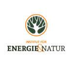 Institut für Engergie & Natur