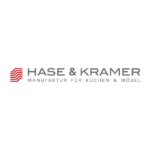 Kunden Vorarlberg, Hase & Kramer